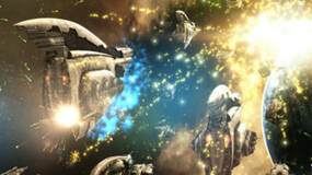 Image for EVE Online at 10: CCP on the next decade of Tranquility