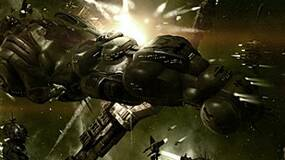 Image for EVE Fanfest videos now available through CCP's YouTube page