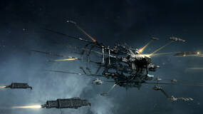 Image for CCP announces live streaming options for annual EVE Fanfest