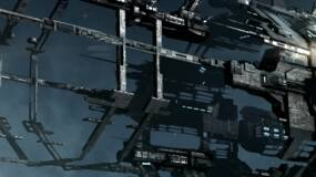 Image for EVE: The Second Decade Collector's Edition commemorates ten years of EVE Online, now available