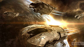 """Image for """"This is EVE"""" video shows in-game footage, features player-submitted voice comms"""