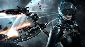 Image for Eve Online boss states VR won't be as big as we think next year