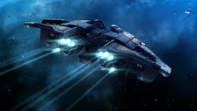 Image for Eve Online Recall Program announced, gives free game time to absent players