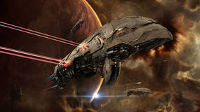 Image for Watch EVE Online players grow up with the game
