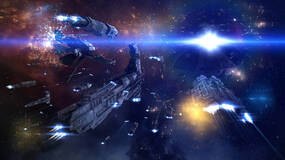 Image for EVE Online creator CCP acquired by Black Desert Online developer Pearl Abyss