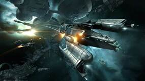 Image for Eve Online is working on a system to talk players through the grief of losing their first ship