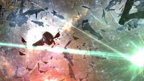 Image for Eve Online: The Bloodbath of B-R5RB stats break down the game's biggest battle to date