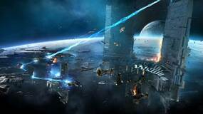 Image for EVE Online: Into the Abyss - free expansion adds solo PvE Abyssal Deadspace territory, Mutaplasmid modules