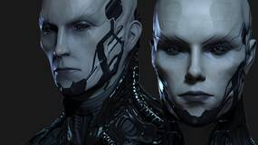 Image for EVE Online Tiamat Expansion launches, is huge