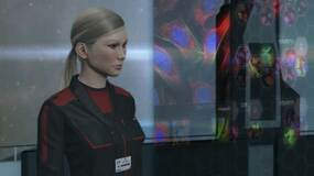 Image for EVE Online update adds crowdsourcing science minigame