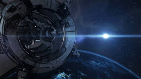 Image for See what's new in EVE Online's biggest update of 2014