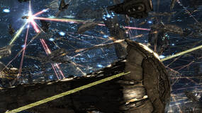 Image for EVE Online heister makes off with $13,000 worth of goods