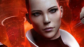 Image for EVE Online: Rubicon update 1.3 has been released