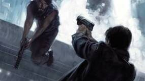 Image for EVE: True Stories graphic novel released by Dark Horse, re-tells actual battles from CCP's sandbox