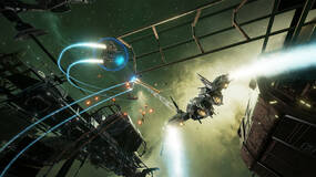 """Image for EVE Online CEO says """"you can't build a business"""" on VR as it is"""