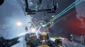 Image for Eve: Valkyrie developer CCP gives up on VR, shutters 2 studios