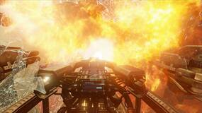 Image for VR ready? Check out EVE: Valkyrie's launch trailer