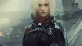 Image for Katee Sackhoff gives a pep talk in the latest video for EVE: Valkyrie
