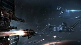 Image for EVE Online: Kronos detailed, smaller updates to replace bi-annual releases