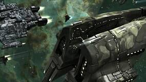 Image for EVE Online: 96% of players are male, CCP fine with that
