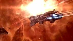 Image for Crucible launch trailer features in-game action using real EVE Online players