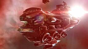 Image for Inferno expansion for EVE Online releases May 22