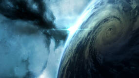 """Image for EVE Fanfest 2013 sold out, live streaming options to be announced """"soon"""""""