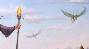 Image for EverQuest and EverQuest 2 players have plenty of new content headed their way
