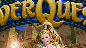 Image for EverQuest and EverQuest 2 expansions detailed, out later this year