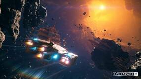 Image for Everspace 2 goes into early access this month on Steam, GOG