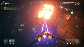 Image for Everspace 2 gets surprise free demo