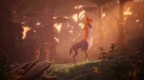 Image for Everwild is the next game from Sea of Thieves developer Rare