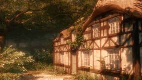 Image for The Chinese Room announces Everybody's Gone to the Rapture for PS4