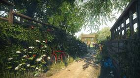 """Image for Everybody's Gone to the Rapture developer The Chinese Room lays off staff, will be """"going dark"""" for a while"""