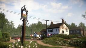 Image for Everybody's Gone to the Rapture has been confirmed for PC