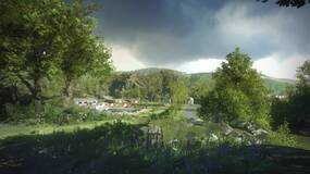 Image for Everybody's Gone to the Rapture reviews - all the scores