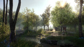 Image for Everybody's Gone to the Rapture arrives on PS4 in August