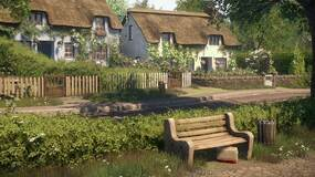 Image for Everybody's Gone to the Rapture, Final Fantasy 10/10-2 HD could be coming to Steam