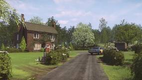"""Image for Everybody's Gone to the Rapture is a """"uniquely British apocalypse"""""""