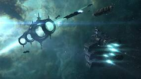 Image for EVE Online is going free in November