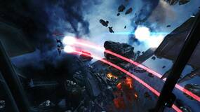 Image for EVE: Valkyrie to support cross-play between PlayStation VR, Rift and Vive