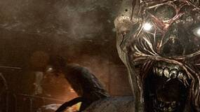 Image for The Evil Within: people have become harder to scare, says Mikami