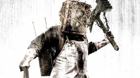 Image for New Evil Within DLC is first-person and lets you play as the bad guy