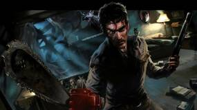 Image for Evil Dead: The Game release delayed for polish and to add a single-player component