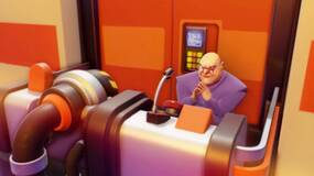 Image for Evil Genius 2 reviews round-up, all the scores