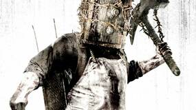 Image for The Evil Within guide: walkthrough and tips for survival
