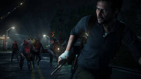 Image for The Evil Within 2 hands-on: this reality-bending sequel is shaping up to be a survival horror classic