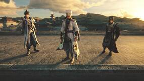 Image for Dynasty Warriors 9 Empires will no longer release in early 2021