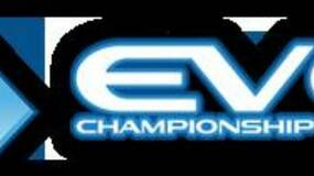 Image for Watch Evo 2011 fight tournament in PlayStation Home