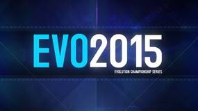 Image for EVO 2015: watch the Ultra Street Fighter 4, UMVC3 finals